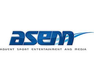 Asem-Logo