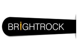 Brightrock-Logo