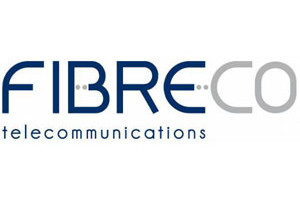 Fibreco-Logo