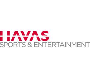 Havas-Sport-Entertainment-Logo