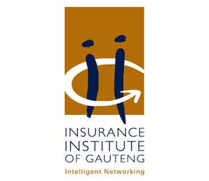 Insurance-Institute-Logo