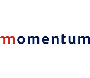 Momentum-Primary-Logo