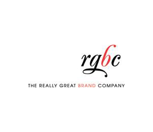 RGBC-Logo